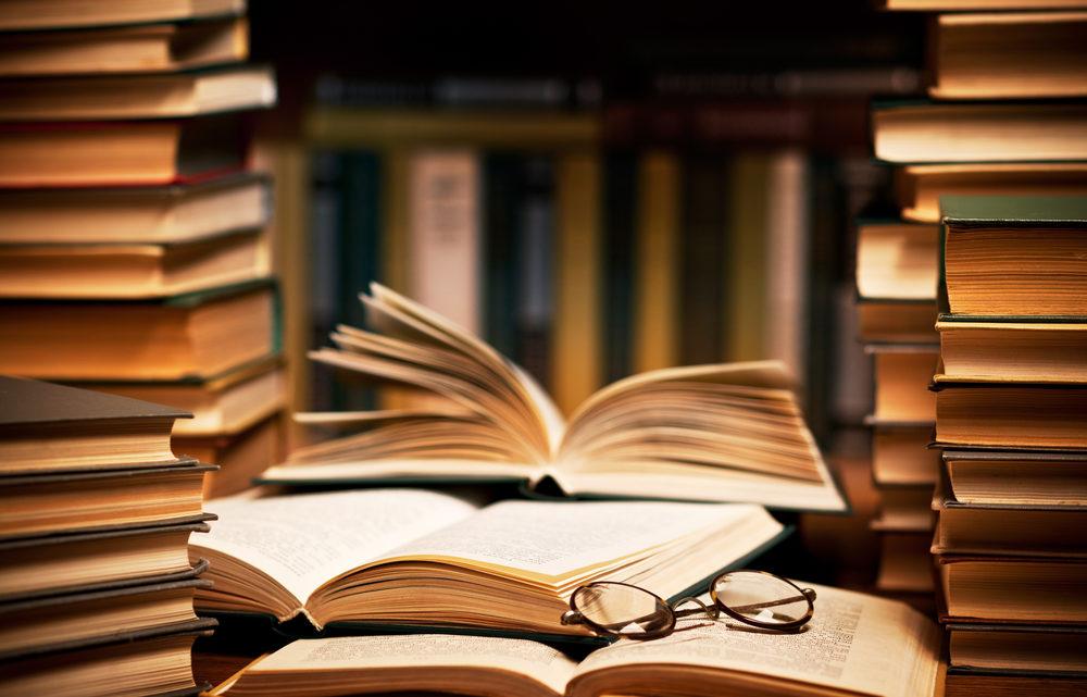 20 книг, которые читаются на одном дыхании