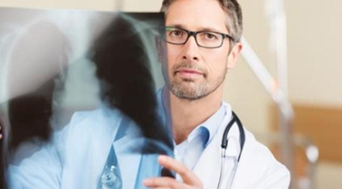 Советы онколога: Простые «ДА» и «НЕТ», которые продлят жизнь