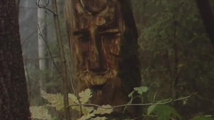 6 советских ужастиков, пугающих лучше голливудских картин (6 фото)