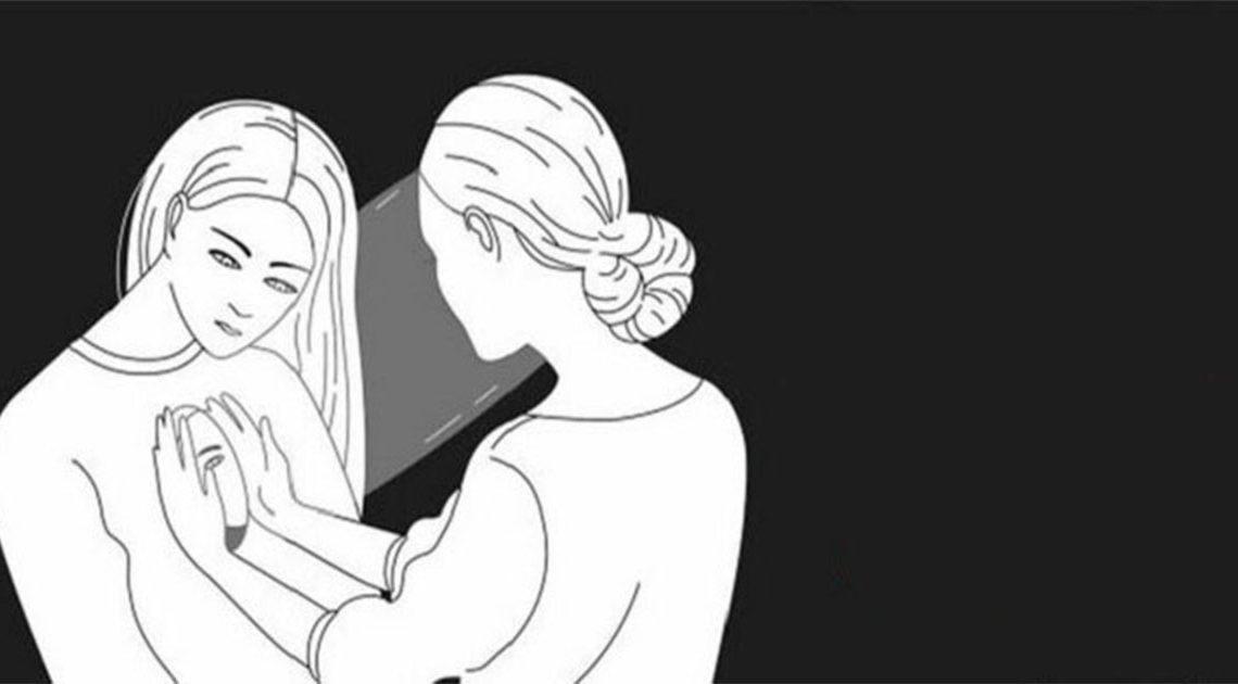 8 признаков того, что вы истощены, но даже не замечаете этого