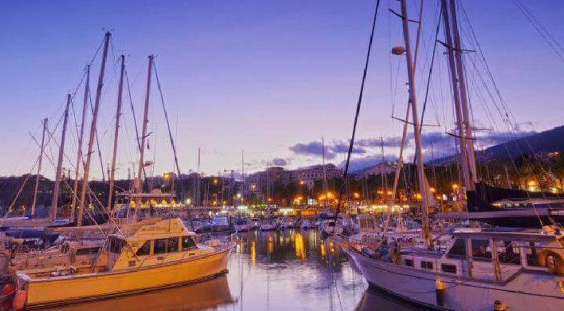 5 самых дешевых мест в Европе для бюджетного отдыха