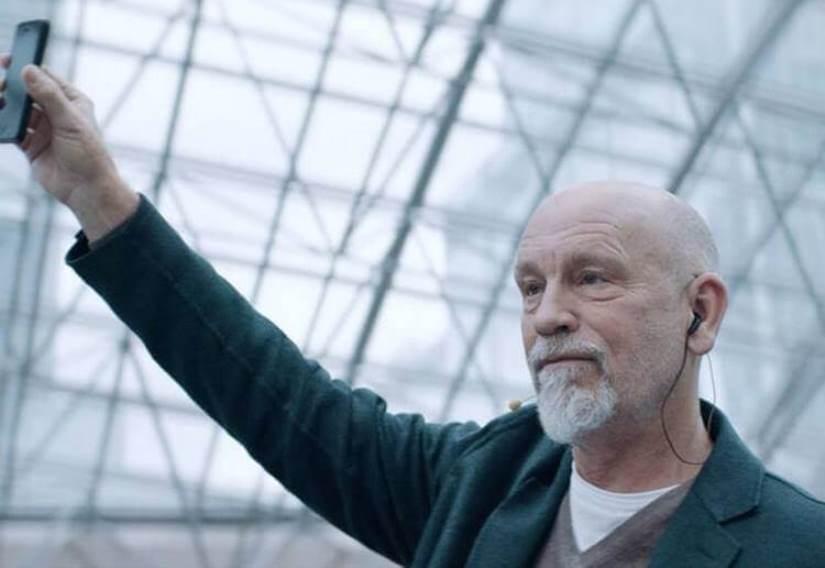10 российских фильмов, приятно удививших зрителей.