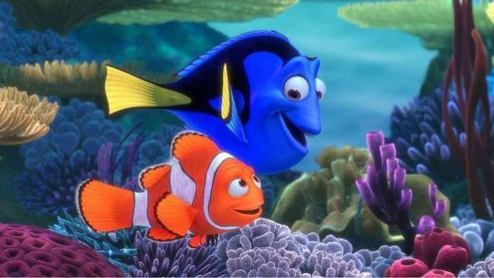 16 потрясающих мультфильмов, которые были удостоены премии Оскар