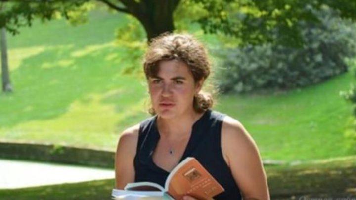 30 убойных иронических одностиший Натальи Резник