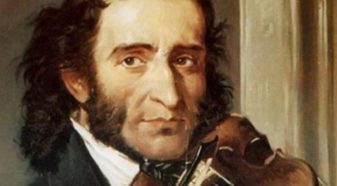 Загадки Никколо Паганини: почему великого музыканта называли Скрипачом Дьявола.