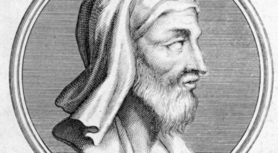20 цитат Плутарха, которые дают пищу для размышлений